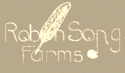 RobinSong Farms